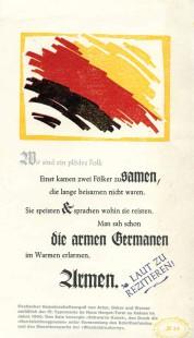 Flugblatt-Nr14